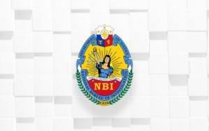 NBI files estafa raps vs  Kapa founder, execs | Philippine